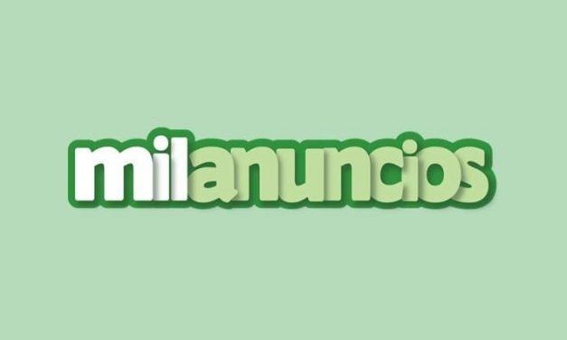 NP: Milanuncios ayuda a los afectados por la cancelación del MWC