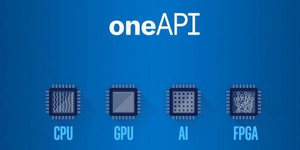 NP: Intel revela una nueva arquitectura de GPU con aceleración de AI e informática de alto rendimiento y el software oneAPI con abstracción unificada y escalable para arquitecturas heterogéneas