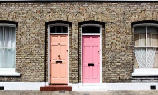 NP: Caso de éxito: un prestamista hipotecario utiliza Inteligencia Artificial para ampliar la propiedad de la vivienda