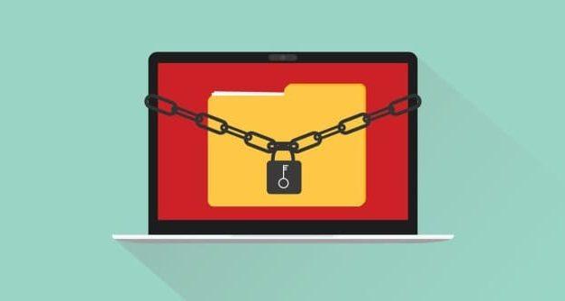 NP: Sophos muestra cómo atacan a sus víctimas las familias de ransomware más frecuentes y persistentes
