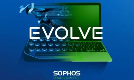 NP: Sophos muestra las últimas tendencias en ciberseguridad y las grandes amenazas para 2020