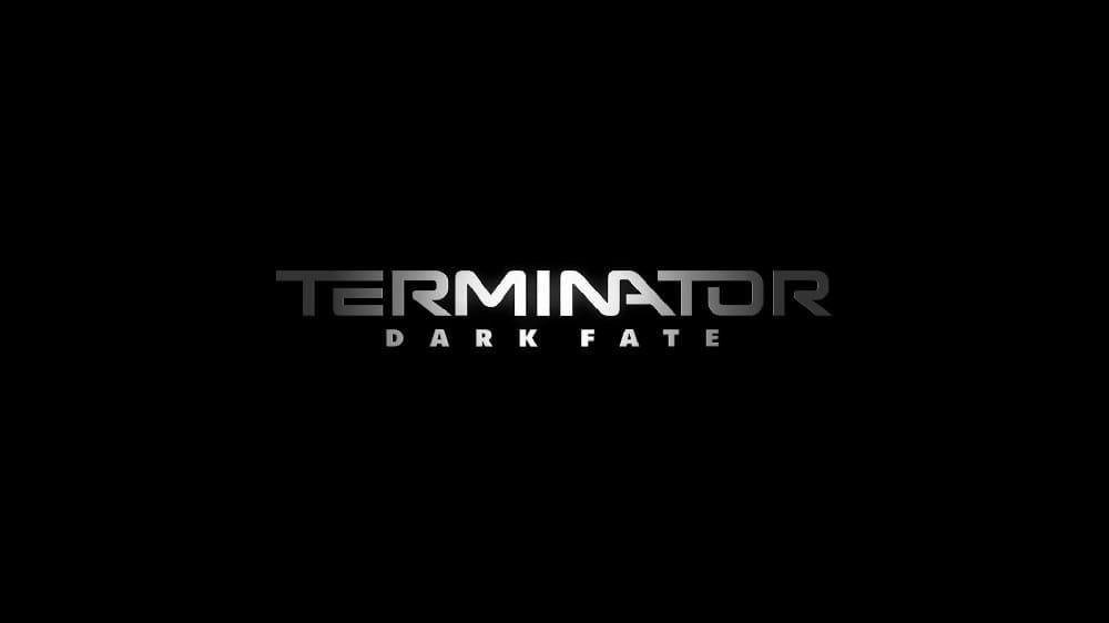 NP: Detrás de las cámaras con AMD en la postproducción de Terminator: Dark Fate