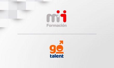 NP: M2i Formación sigue apostando por el talento