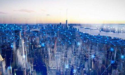 NP: Oracle anuncia Oracle Cloud Data Science Platform