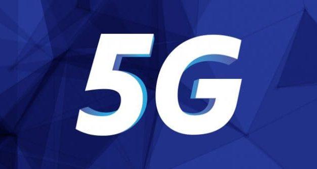 La aplicación del 5G a la tecnología eyetracking permitirá realizar operaciones a distancia o mejorar la seguridad al volante