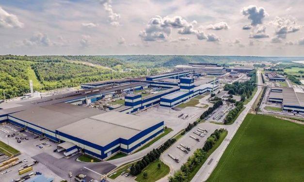 NP: Acerinox planificará la demanda por cliente, producto y región con nuevas soluciones Oracle, dentro de su proyecto de 'Planificación 360º'