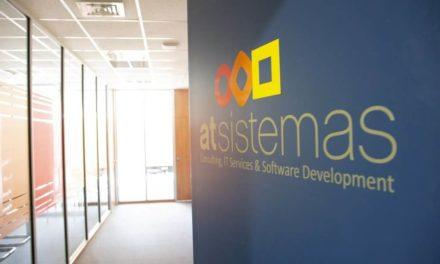 NP: atSistemas amplía su presencia en Galicia con la apertura de una nueva sede en Santiago de Compostela