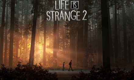 NP: Ya está disponible la demo de Life is Strange 2