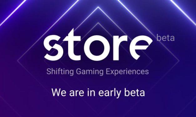 NP: MY.GAMES lanza su nueva tienda online de juegos en beta abierta