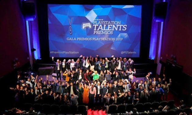 NP: Clid The Snail, elegido Mejor Juego del año en la VI Edición de los Premios PlayStation Talents