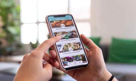 NP: Apps para afrontar la cuesta de enero siendo responsables