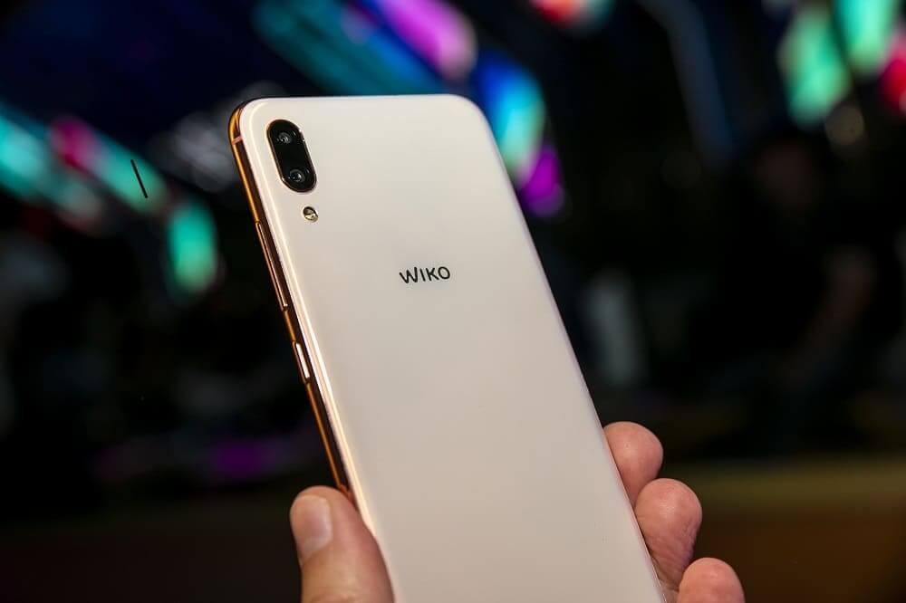 NP: Regala tecnología de vanguardia a precios asequibles esta Navidad con los smartphones de WIKO