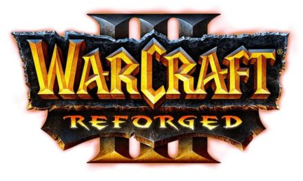 NP: ¡A la batalla! Ya está disponible Warcraft III: Reforged