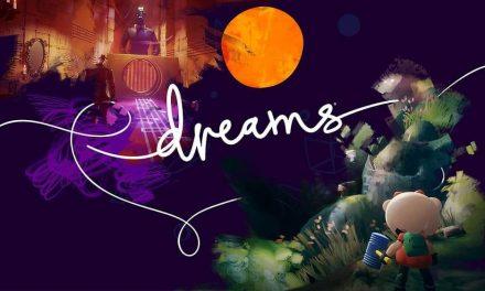 NP: Dreams finaliza su periodo de Early Access celebrando un concurso para encontrar a los mejores dreamers