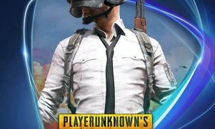 NP: PlayerUnknown's Battlegrounds, F1 2019 y Wolfenstein: The Old Blood llegan a PlayStation Now en diciembre