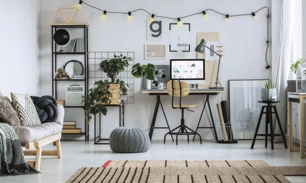 NP: Domótica para 'dummies': consejos de SPC para mejorar tu vivienda con soluciones IoT
