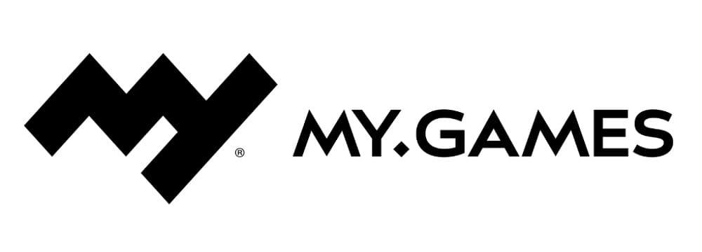NP: MY.GAMES apoya a los estudios que desarrollan juegos casuales