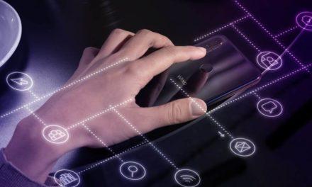 NP: 5 tendencias del sector tecnológico que seguirán dando que hablar en 2020