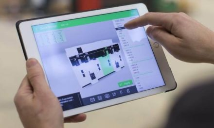 NP: Schneider Electric Zona Ibérica, primer fabricante de aparamenta MT en conectar productos de forma estándar