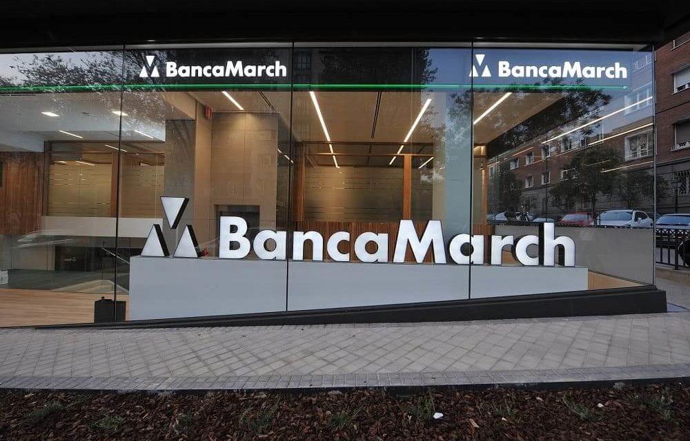 NP: Banca March se convierte en uno de los primeros bancos españoles en llevar la gestión comercial a la nube, gracias a Microsoft