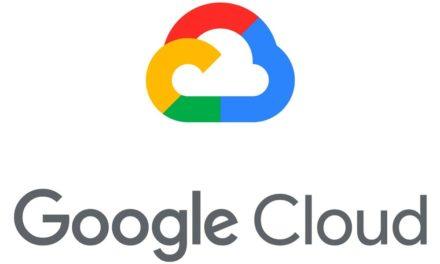 NP: Lloyds Banking Group colabora con Google Cloud