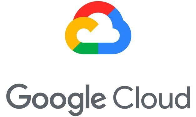 NP: La ayuda de Google Cloud durante el COVID-19