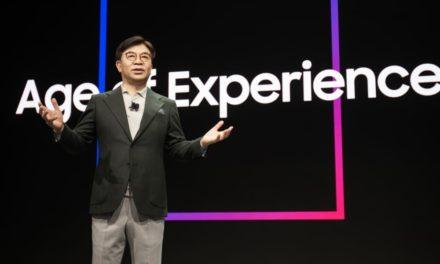 """NP: Samsung anuncia la """"Era de la Experiencia"""" en CES 2020"""