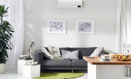 NP: Samsung lanza oficialmente su nueva gama de climatizadores Wind-Free con IA