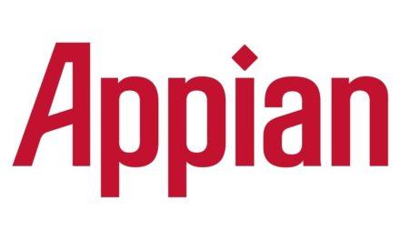 NP: Appian adquiere una empresa de Automatización Robótica de Procesos (RPA)