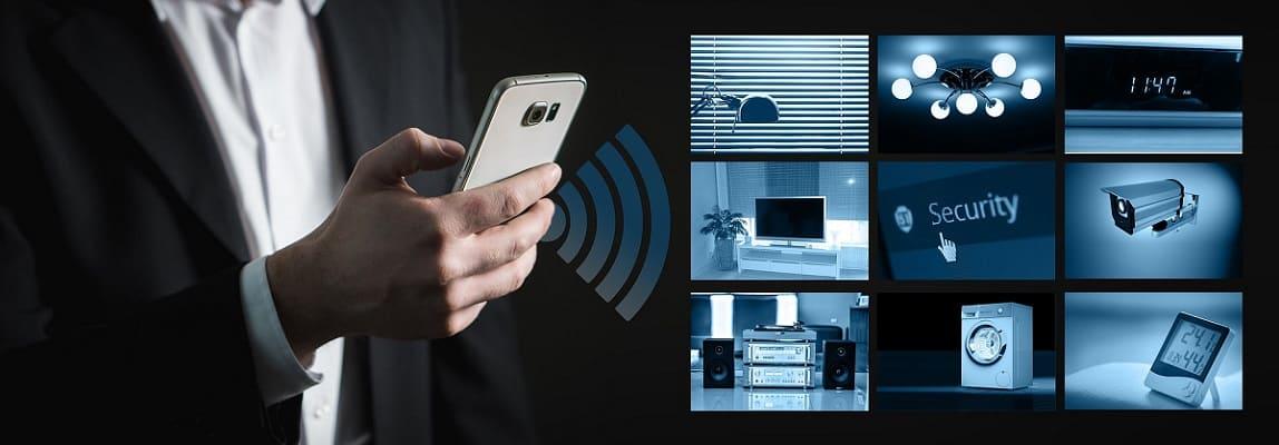 NP: devolo ofrece actualizaciones gratuitas para mejorar la seguridad de las redes Wi-Fi con la nueva funcionalidad WPA3