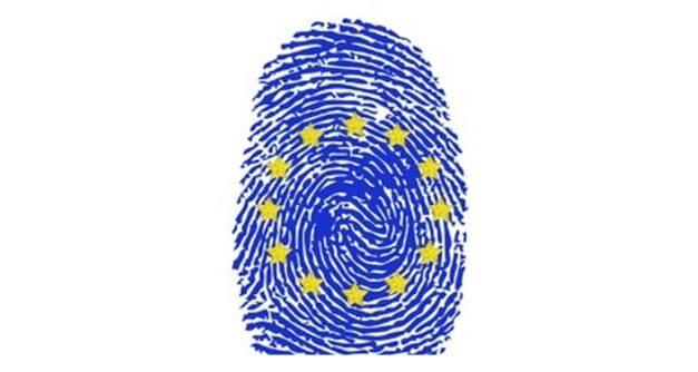 NP: 5 consejos de ciberseguridad en el Día Europeo de la Protección de Datos