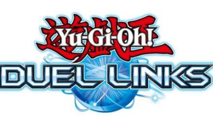 Konami anuncia los resultados de la final del gran torneo KC de Yu-Gi-Oh!