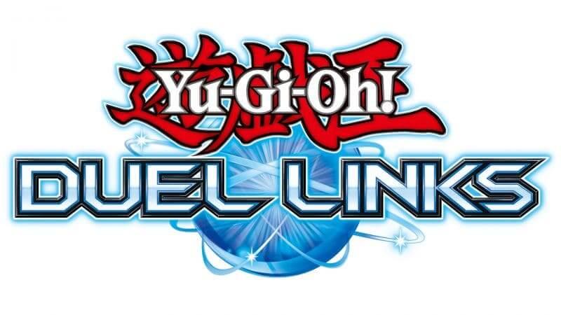 NP: Yu-Gi-Oh! Duel Links celebra el tercer aniversario con una campaña de regalo
