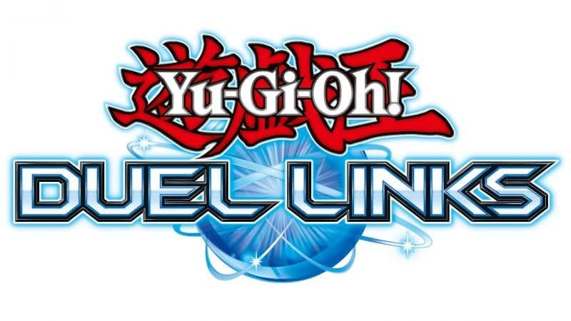 NP: Konami celebra el 3º aniversario de Duel Links con el torneo Yu-Gi-Oh! Duel Links Invitational 2020