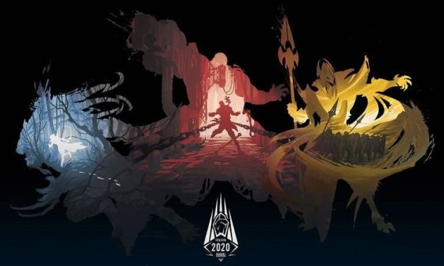 NP: Riot Games muestra sus planes para la temporada 2020 de League of Legends