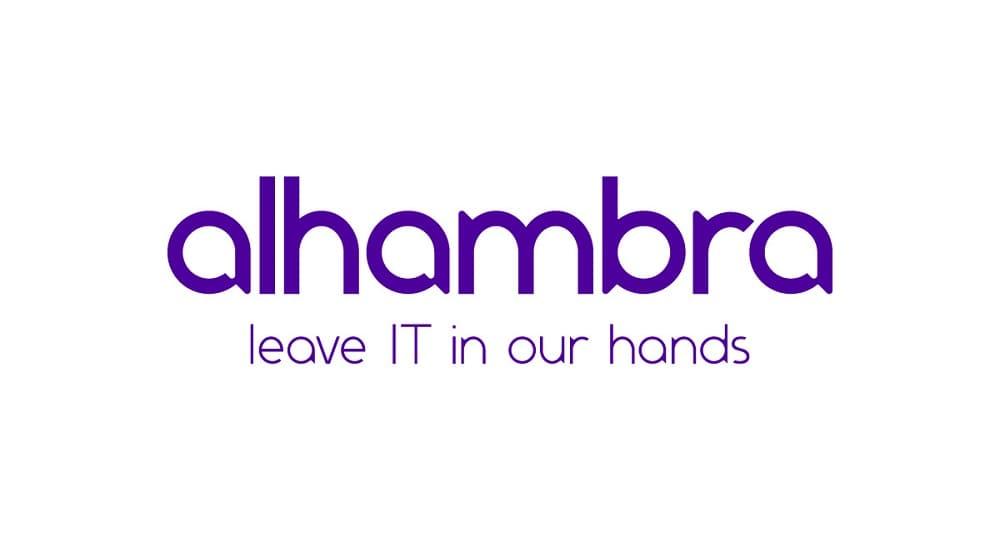 NP: Alhambra-Eidos renueva su imagen y reafirma su estrategia centrada en la protección de sus clientes