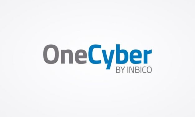 NP: La ciberseguridad se asienta en las Islas Canarias