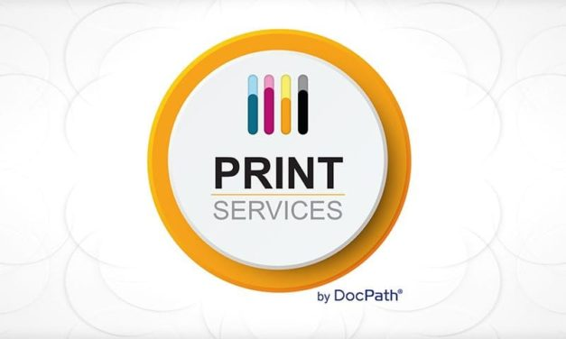 NP: DocPath PrintServices optimiza su plataforma para gestionar los servicios de impresión