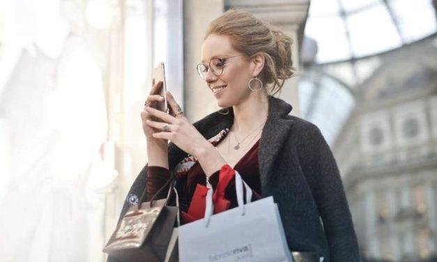 NP: Tecnomari da las claves sobre la bajada de precios de móviles baratos libres