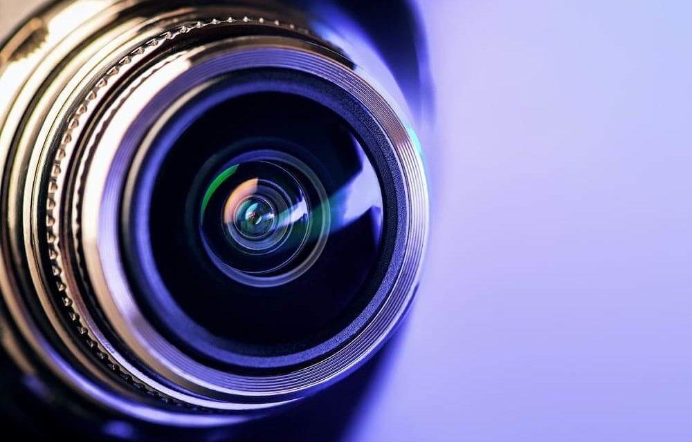 NP: Aumenta la demanda de productos espía, según ELSETEC