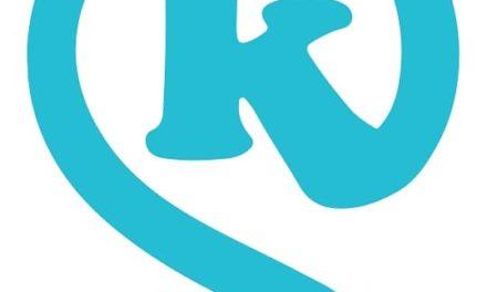 NP: 'Stand by': 5 electrodomésticos responsables de hasta el 20% de la factura eléctrica según Kipin Energy