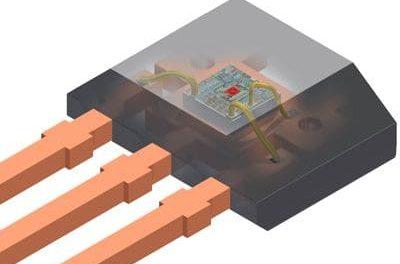 NP: Sensorhall.com promueve la interacción con arduinos