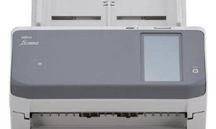 NP: Fujitsu permite la integración cloud sin necesidad de desarrollo con Easy NX Connect