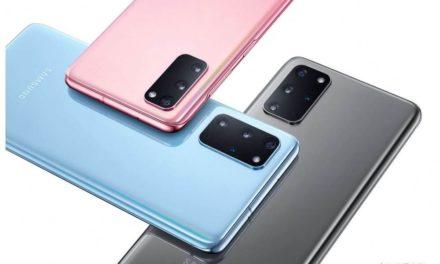 NP: Samsung anuncia la pre-compra en España de los nuevos Galaxy S20 y Galaxy Z Flip