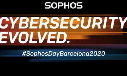 NP: Barcelona recibirá a más de 200 profesionales de la ciberseguridad que analizarán las principales amenazas en 2020