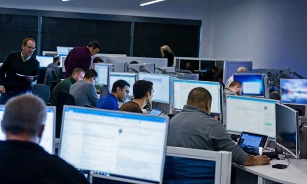 NP: Microsoft anuncia el soporte para Linux de su herramienta de seguridad avanzada para redes empresariales