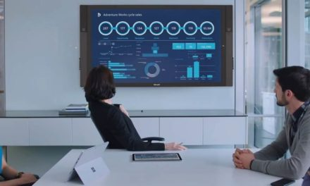 NP: Microsoft añade nuevas capacidades de IA en Dynamics 365 para mejorar la digitalización y la experiencia de cliente en las organizaciones de servicios