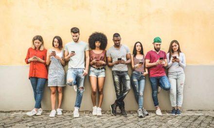 NP: 6 herramientas de financiación y gestión de finanzas para jóvenes