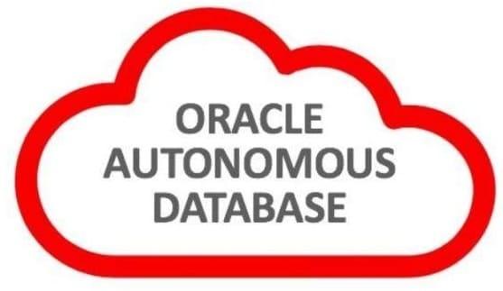 NP: Strands confía en Oracle Autonomous Database para acercar sus soluciones Fintech a los bancos