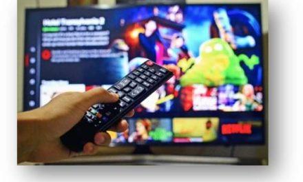 NP: Más de la mitad de los internautas accede a contenidos de televisión vía streaming